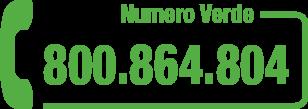 800864804