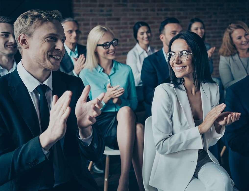 Formazione in aula e online per agenti immobiliari e broker