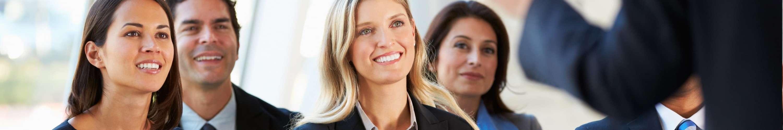 Formazione per mediatori immobiliari - Make Money Organization