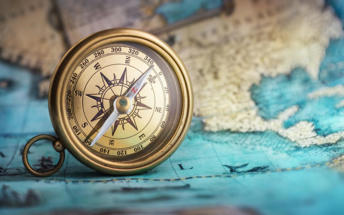 Agente immobiliare, scopri il valore della ricerca in ogni tempo!