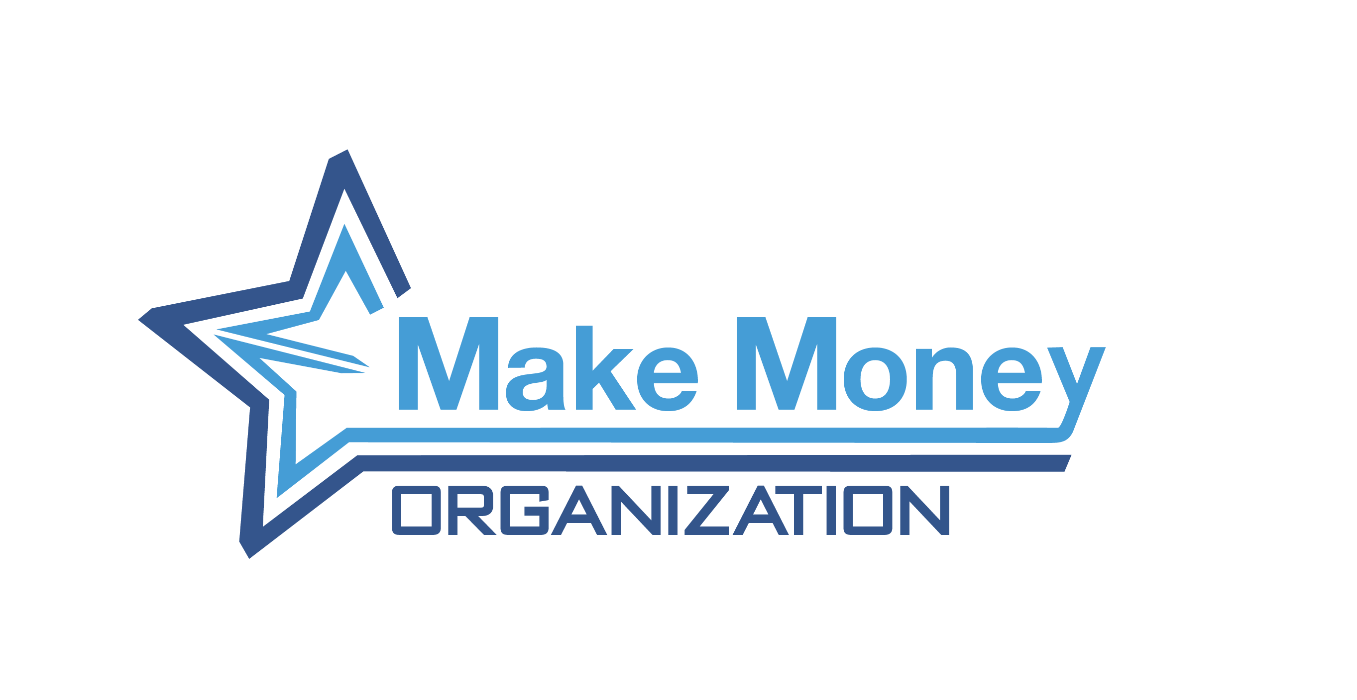 Make Money Organization
