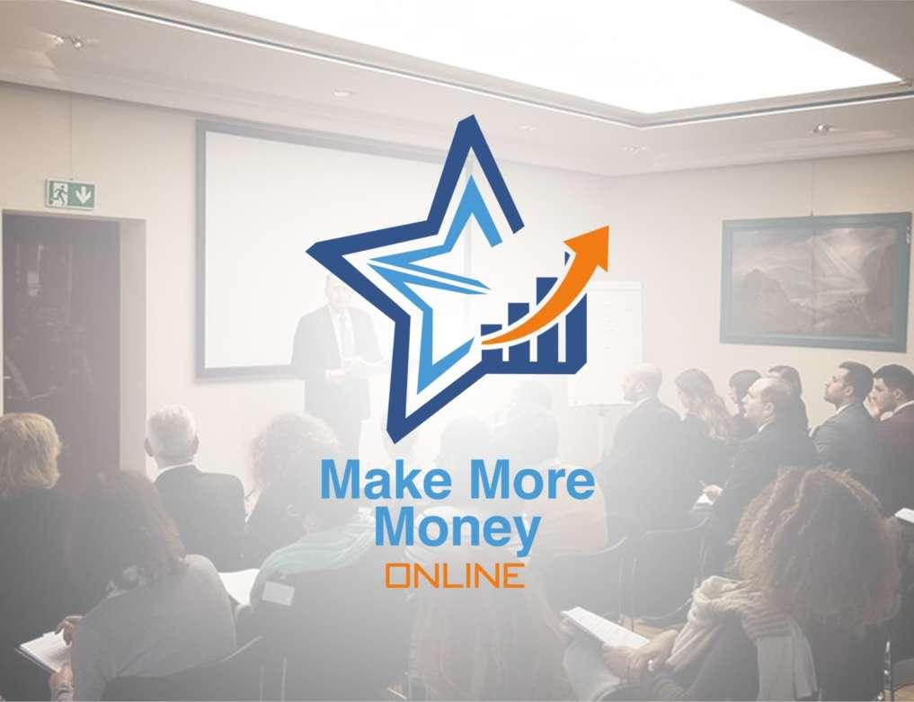 Make More Money: formation en ligne