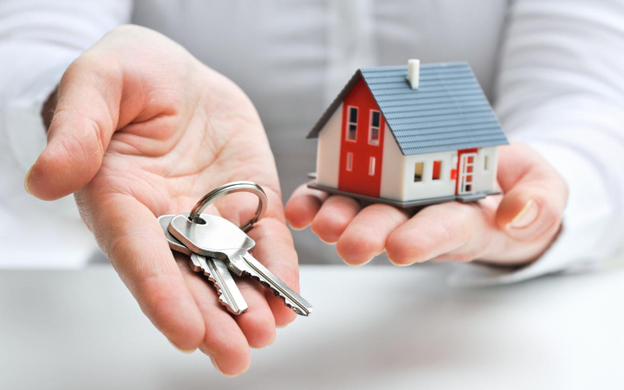 Acquisire e vendere immobili al tempo del distanziamento sociale. Metodo o formula magica?
