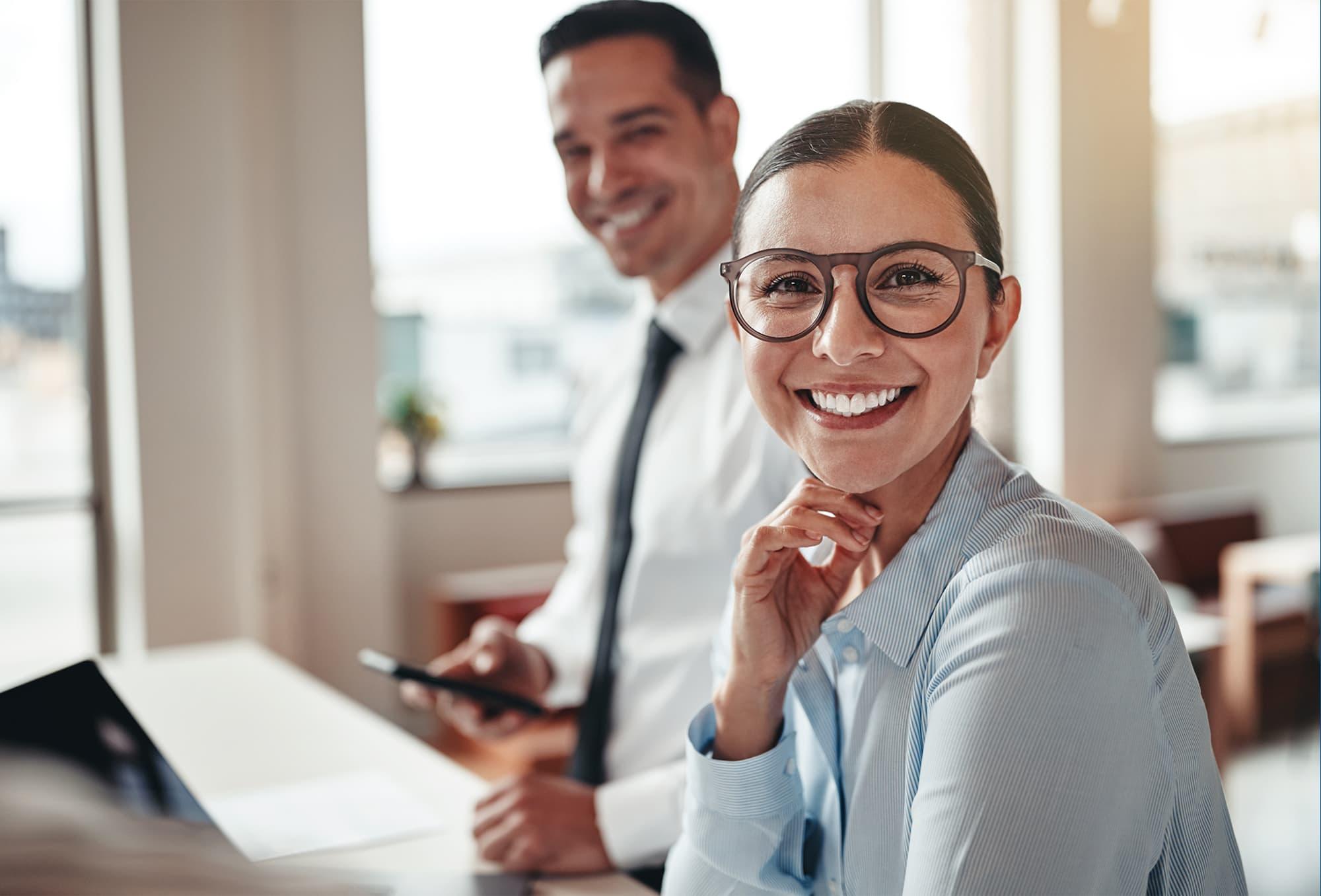 La formazione specializzata che valorizza la tua carriera di agente immobiliare!