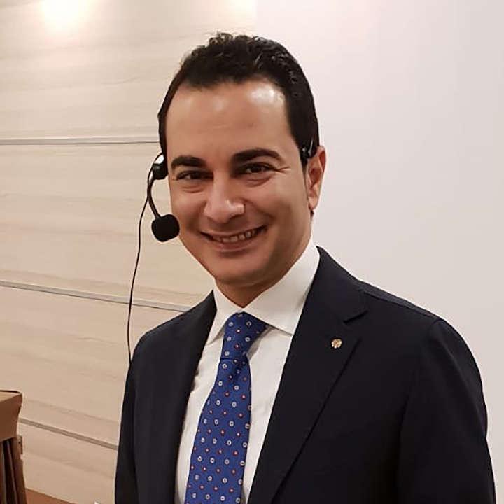 Giuseppe Venturiello