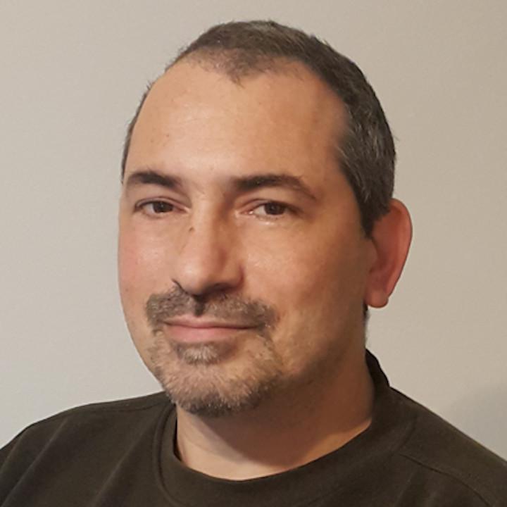 Mirko Domenici