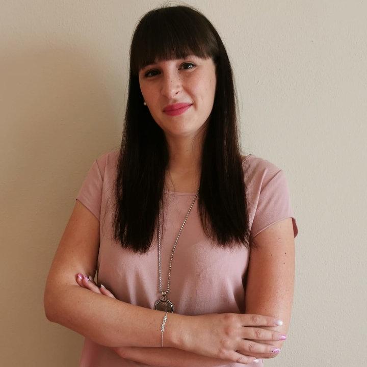 Sara Perini