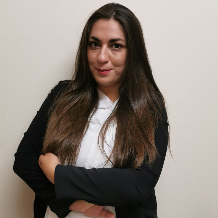 Diana Poponiuc