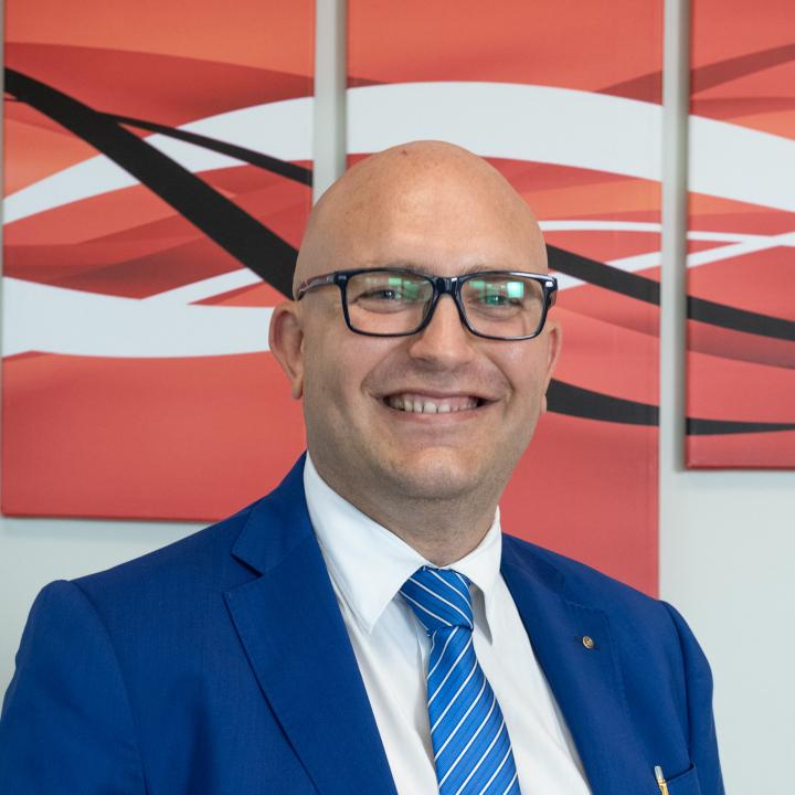Ranieri Fochi