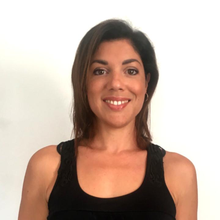 Tiziana Amara