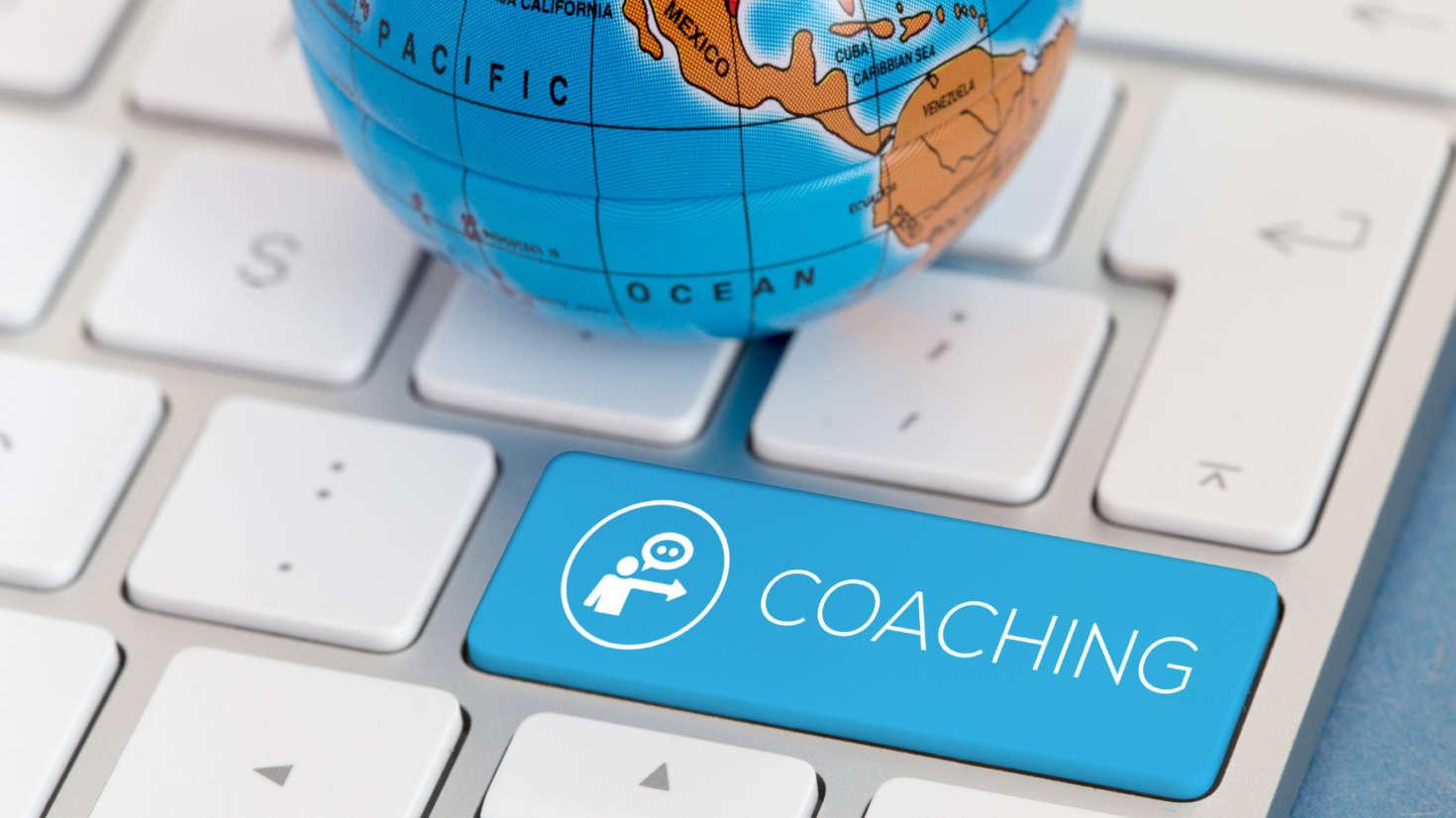 The coaching dilemma. È veramente importante avere un Coach?