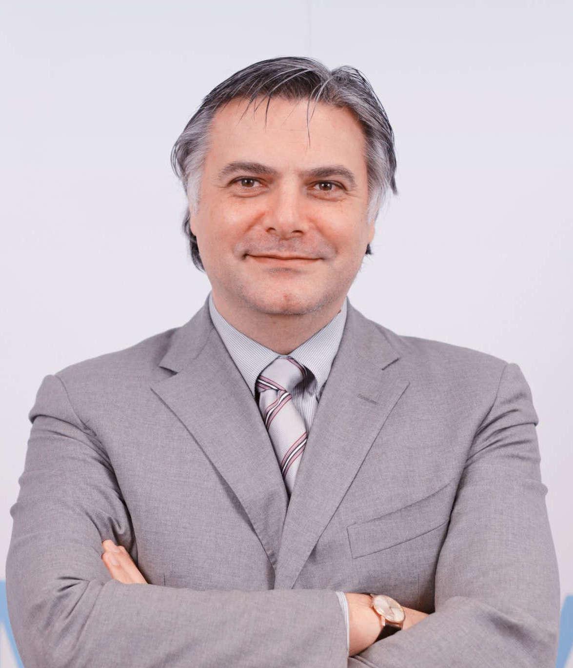 Andrea Urso