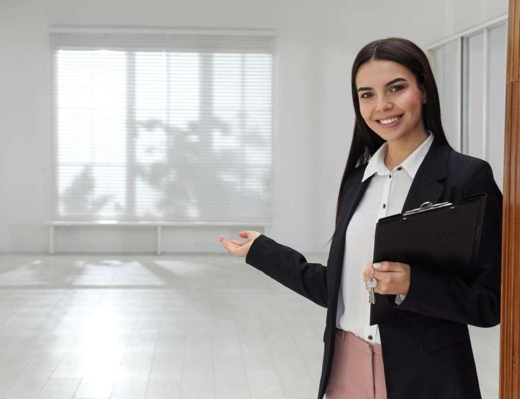 Acquirenti: strategie per il successo