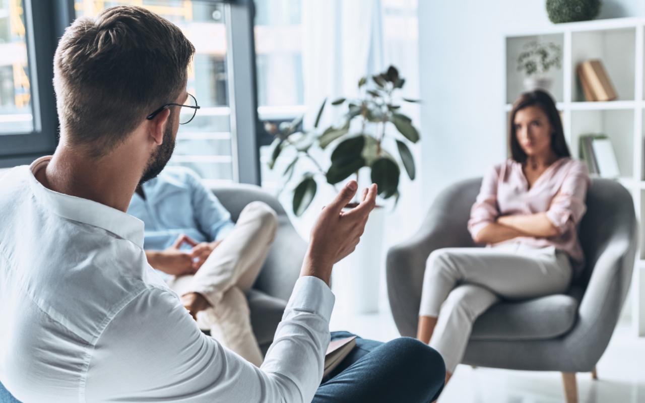 Pensi di conoscere veramente il bisogno di casa del tuo cliente?