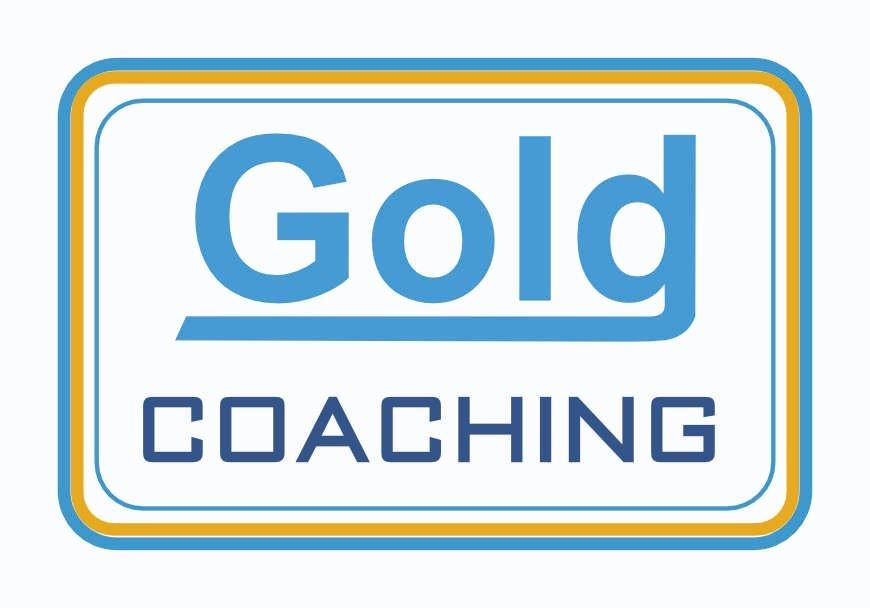 Gold Coaching