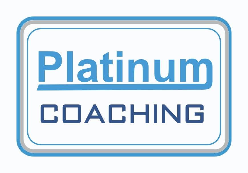 Platinum Coaching