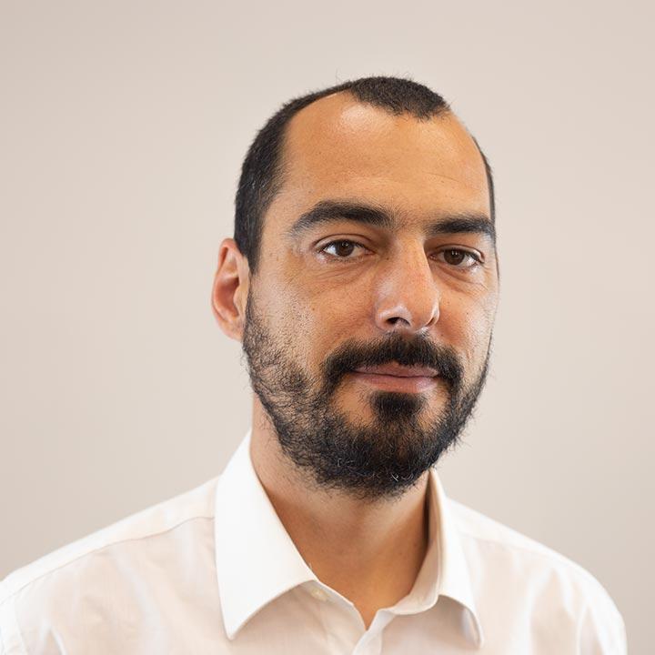 Valerio Torresi