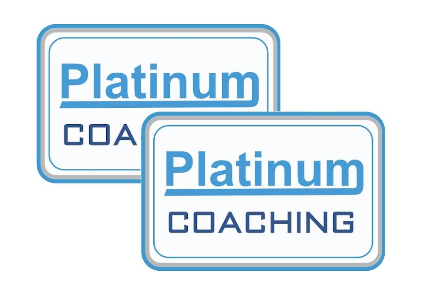 Platinum Partnership Coaching